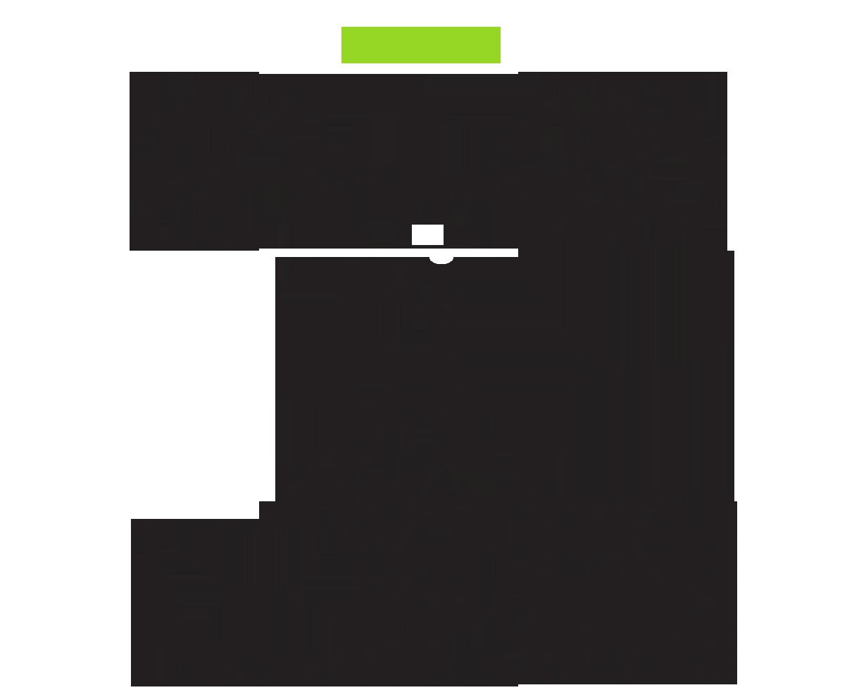 https://rsmedia.ca/wp-content/uploads/2016/04/section-image-design-en2.png