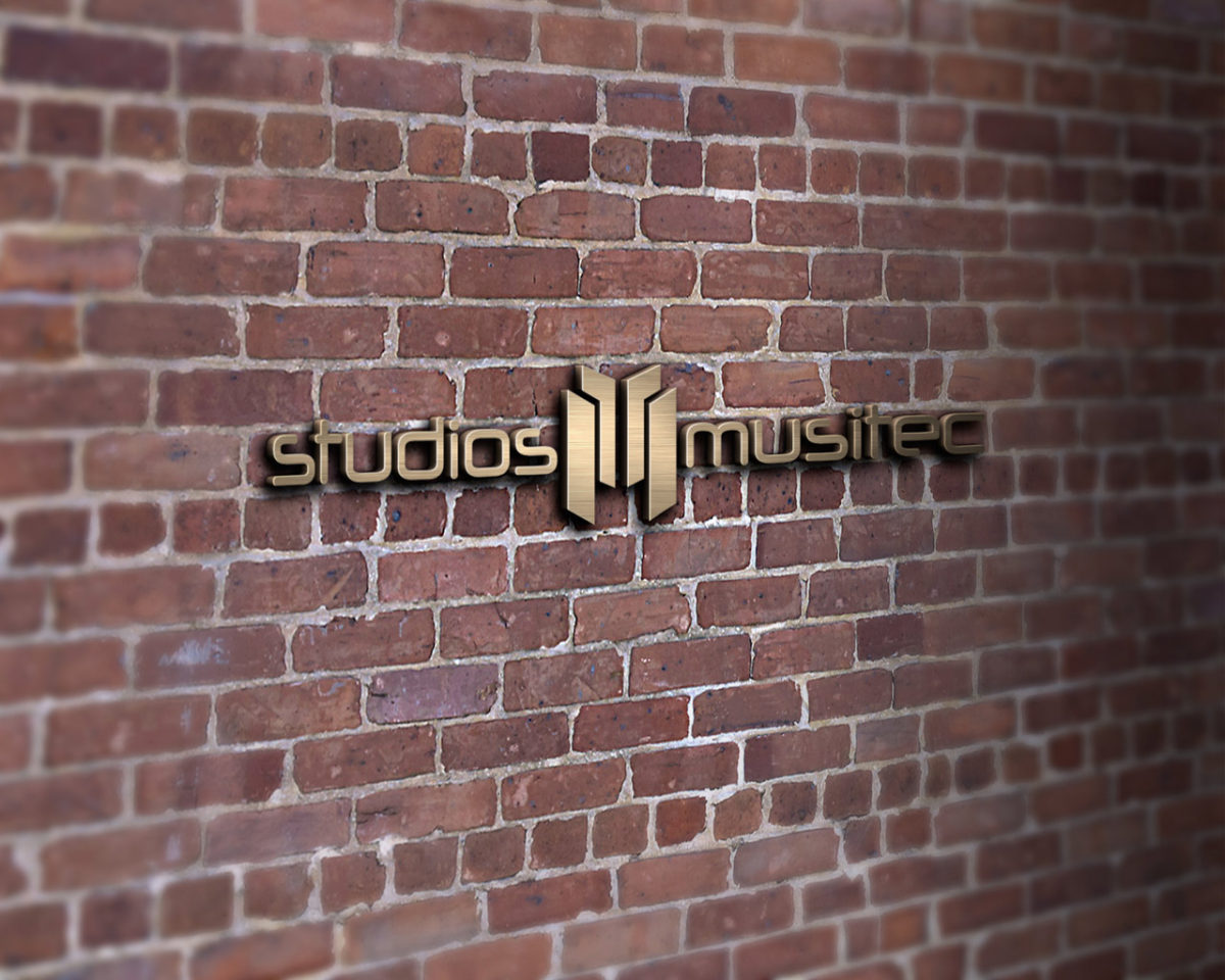 studios-musitec-1200x960.jpg