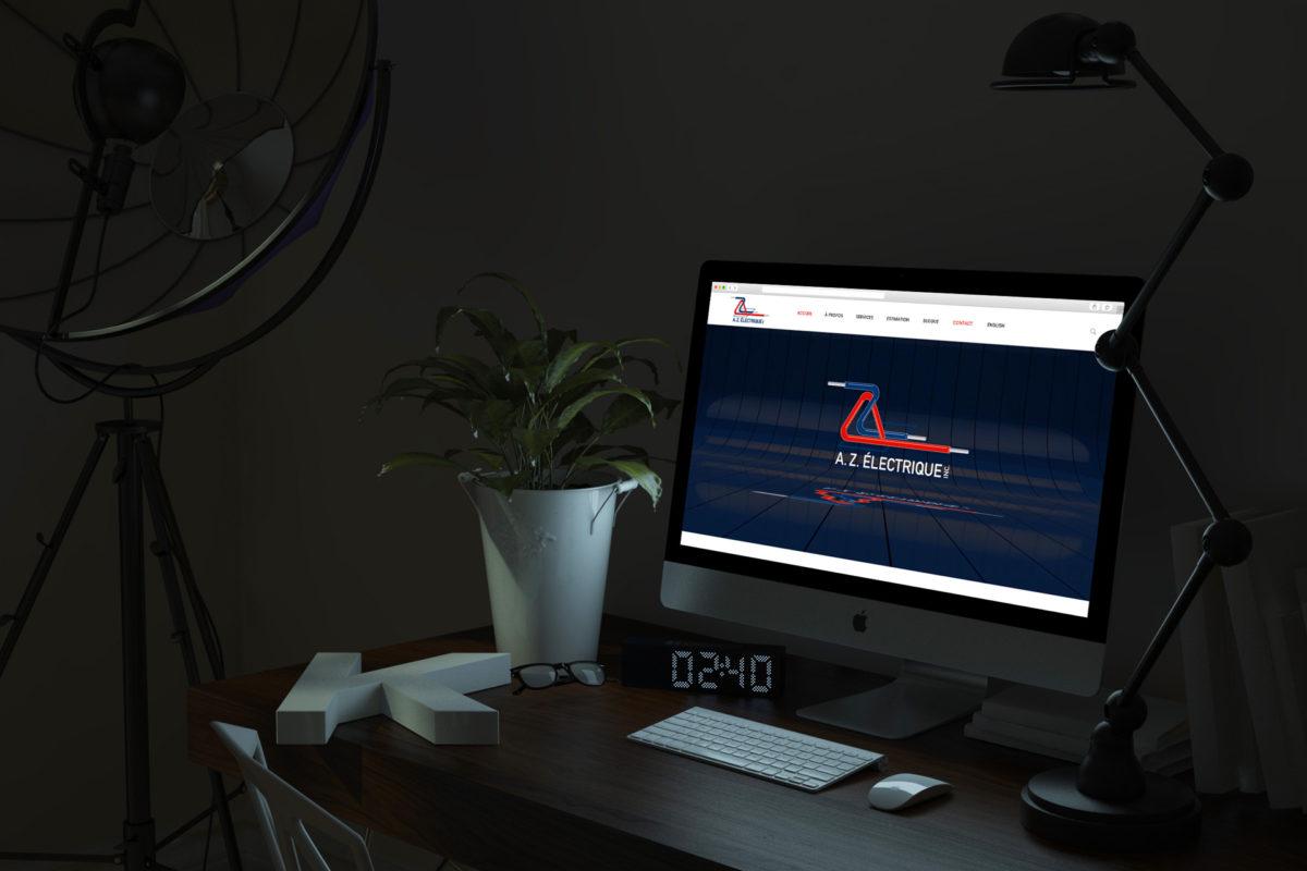 azelectrique-website-1200x800.jpg