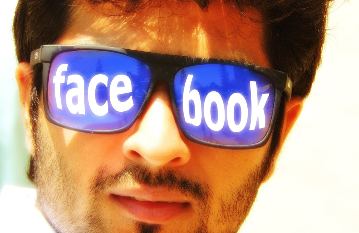 social-media-407740_1920-1200x778.jpg