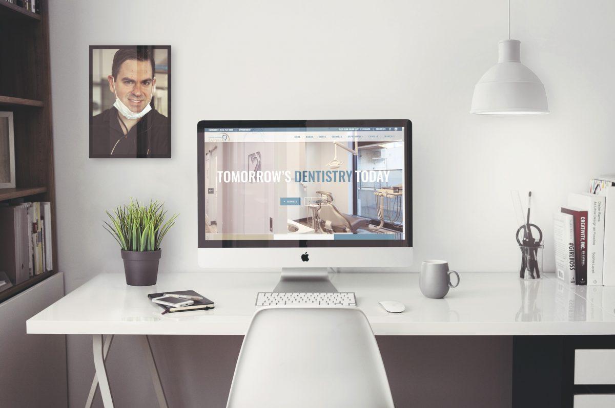 portfolio-header-weblaperla-1200x797.jpg